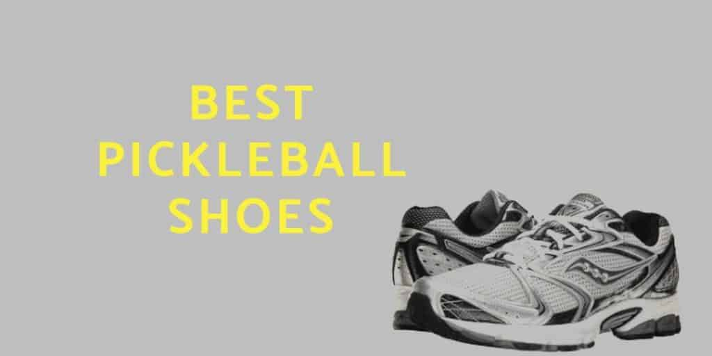 BEST-PICKLEBALL-SHOES