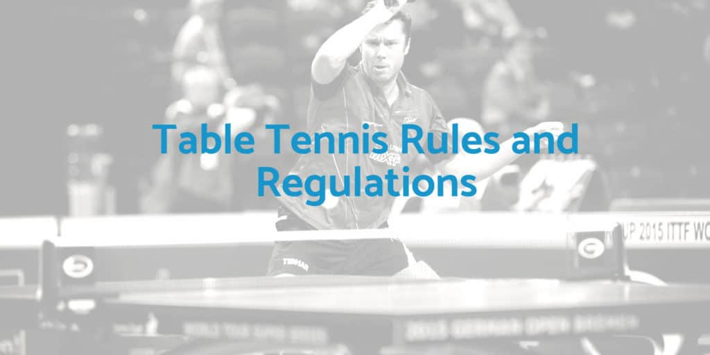 Table-Tennis-Rules-and-Regulations-PixTeller